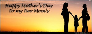 holidays-events-mothers-day-two-moms-mom-mother-gay-lesbian-couple-tumblr-best-top-free-facebook-timeline-cover-banner-photo-for-fb-profile