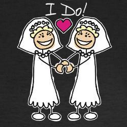 lesbian_wedding_bridal_plate-r9c23cfc840044b8cb3a3577704bdd92b_ambb0_8byvr_512