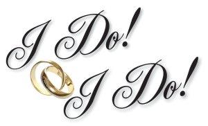 i-do-i-do-logo