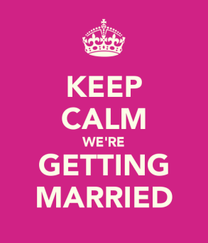 keep-calm-were-getting-married-112