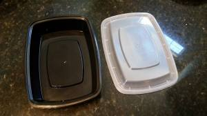 lunch-containers