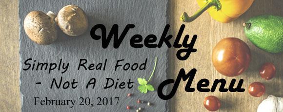 weekly-menu-logo-02-20-17